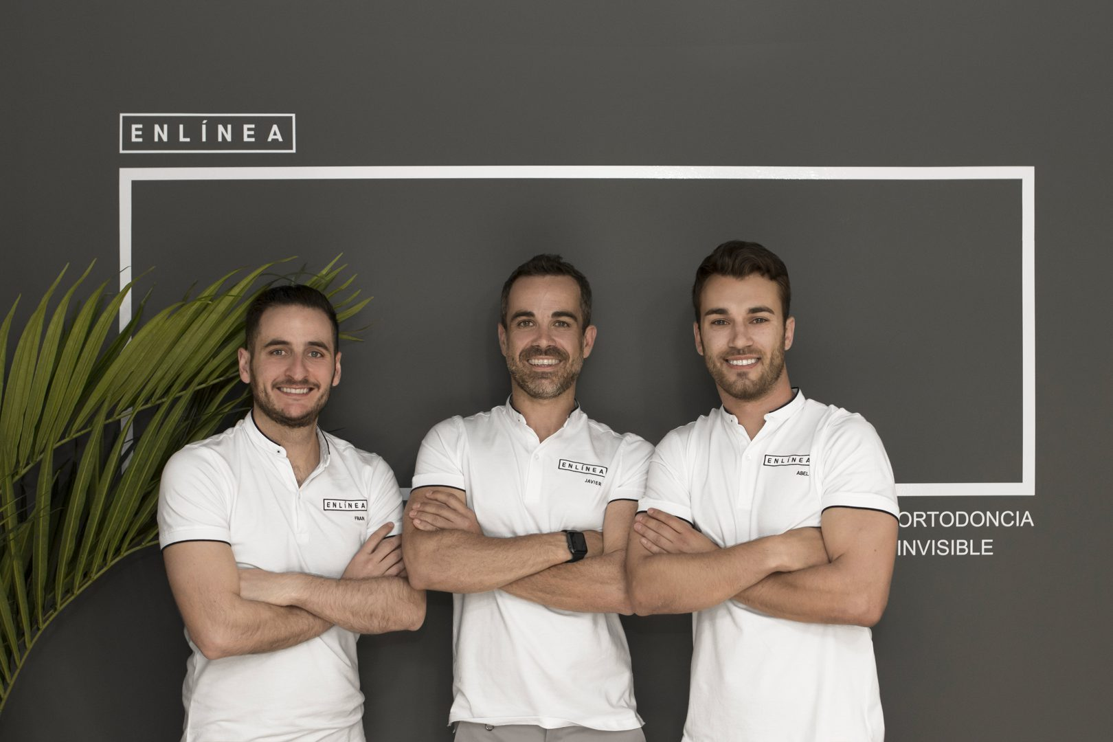 Llega a Murcia el primer centro de alineadores de España