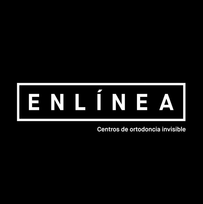 ENLÍNEA, referente en uso de MARPE y alineadores