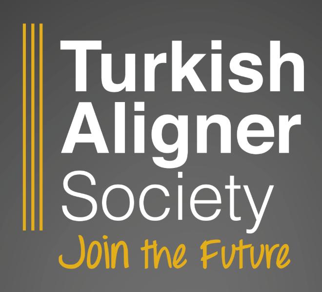El Doctor Lozano imparte un webinar a la Sociedad Turca de alineadores