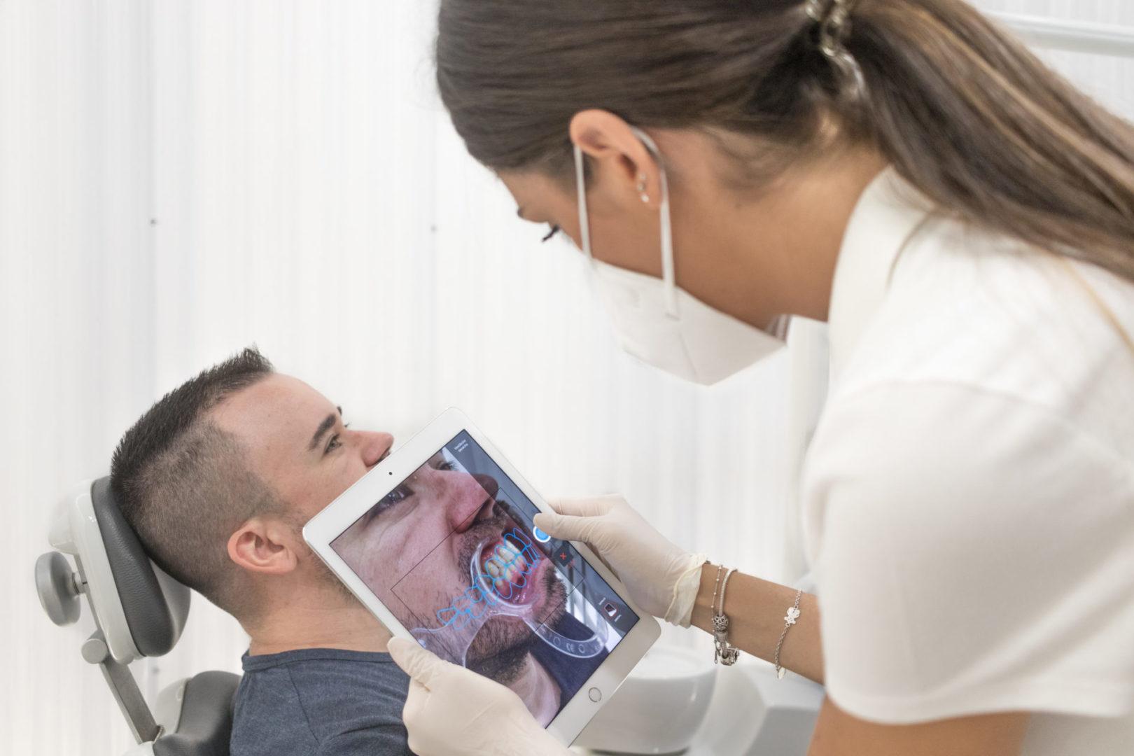 ¿Cuánto tiempo durará mi tratamiento de Ortodoncia Invisible?